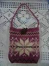 Minibag_2